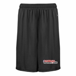 The Baseball Warehouse Shorts