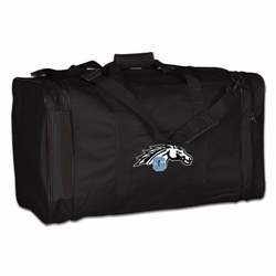 Mustang Champro Equipment Bag