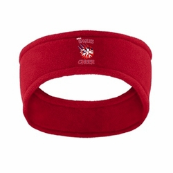FSK Jr. Eagles Cheer Headband