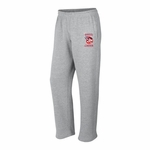 FSK Jr. Eagles Cheer Sweatpants