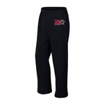 Maryland Stars Black Sweatpants