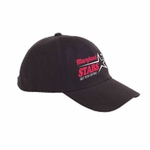 Maryland Stars Cotton Twill Embroidered Hat