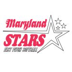 Maryland Stars Fast Pitch Softball