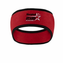 Maryland Stars Headband
