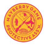 Mayberry Game Protective Association