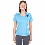 Mustang Ladies' Cool & Dry Pullover