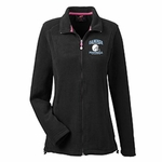 Mustang Ladies' Fleece Jacket