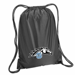 Mustangs Cinch Bag