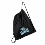 Owls Cinch Bag