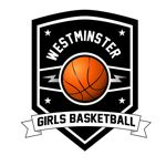 Westminster Girls Basketball