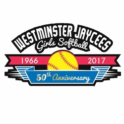 Westminster Jaycees Girls Softball