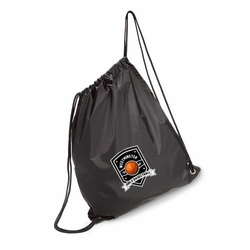 WGB Cinch Bag