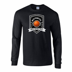 WGB Long Sleeve Tee