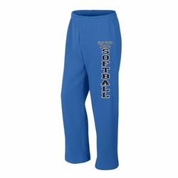 WJGSL Sweatpants