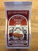 Sturdiwheat Limpa Bread Mix