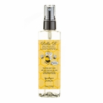 Bee Relieved Perineal Healing Spray