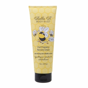 Body Buzz Post Pregnancy Recovery Cream