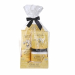 Luxurious Pampering Pregnancy and Beyond Gift Set