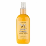 Mangle Detangle Natural Hair Detangler