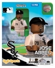 #79 Jose Abreu Figure