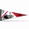 Blackhawks 2015 Stanley Cup Champions 6X Champ Pennant