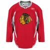 Blackhawks Practice Jersey - Red