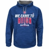 <b>CUBS APPAREL</b>