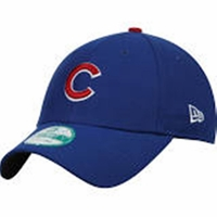 Cubs Cap League