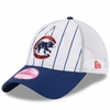 Cubs Ladies Truck Lust Cap