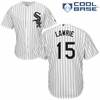 Lawrie #15 Cool Base Home Youth Replica