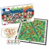 MLB Chutes & Ladders Board Game
