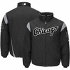 <b>MLB AUTHENTIC COLLECTION</b>