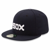 White Sox 1976 On-Field 59Fifty Cap