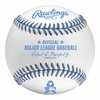 White Sox 2017 Father's Day Authentic Ball