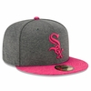 White Sox 2017 Mother's Day Fitted