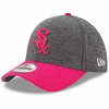White Sox 2017 Mother's Day FlexFit