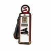 White Sox '83 Gas Pump Pin