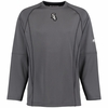 White Sox AC Practice Pullover - Gray