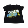 White Sox Headlines T-Shirt