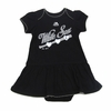 White Sox Hearts Bat Dress