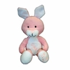 White Sox Nursery Bunny - Pink
