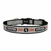 White Sox Reflective Collar