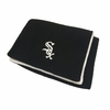 White Sox Reversible Scarf