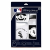 White Sox Starting Lineup Gift Set