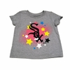 White Sox Superstars T-Shirt