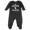 White Sox Thermal Bodysuit