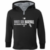 White Sox Youth Therma Base Hoodie