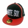 White Sox '83 Throwback Piper