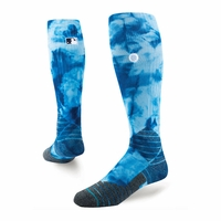 White Sox 2017 Father's Day Socks