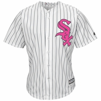 White Sox 2017 Mother's Day Replica